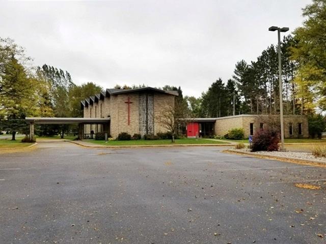 1413 S FELKER AVENUE,Marshfield,Wisconsin 54449,Commercial/industrial,1413 S FELKER AVENUE,1706594