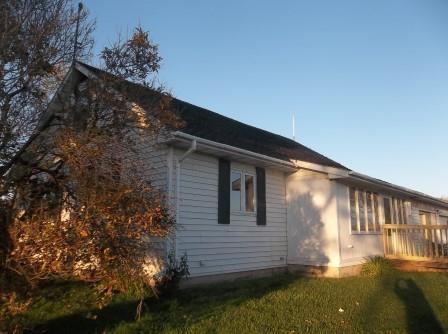 309 W UPHAM STREET,Marshfield,Wisconsin 54449,3 Bedrooms Bedrooms,7 Rooms Rooms,2 BathroomsBathrooms,Multi-family,309 W UPHAM STREET,1706601
