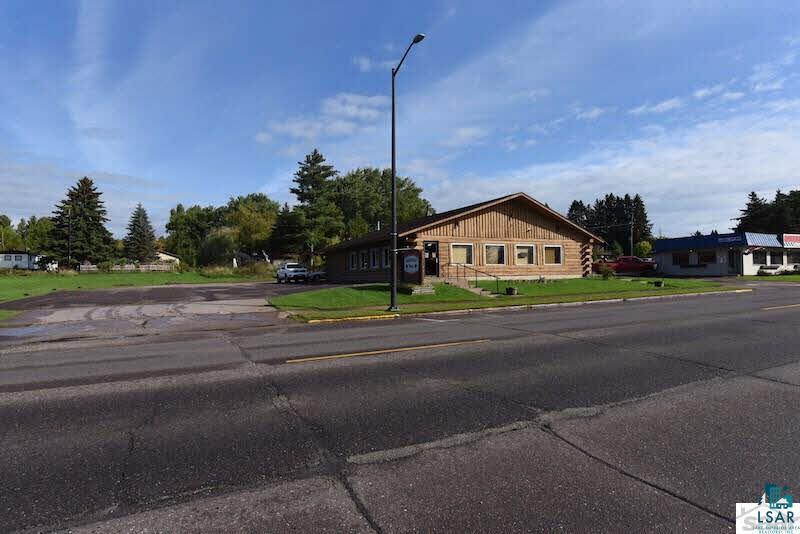 905 Bayfield St