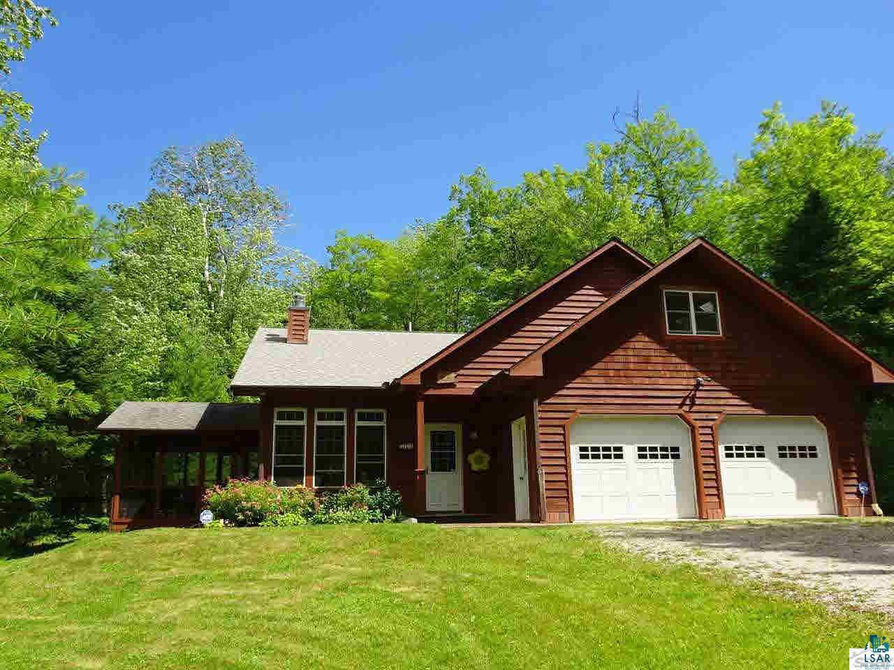 514 Bayhill Cottage Rd