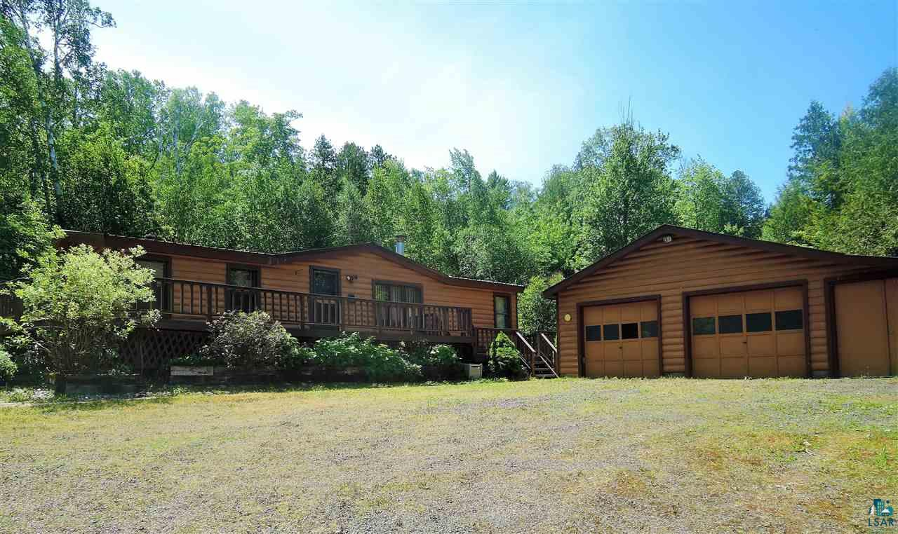 16755 State Highway 13