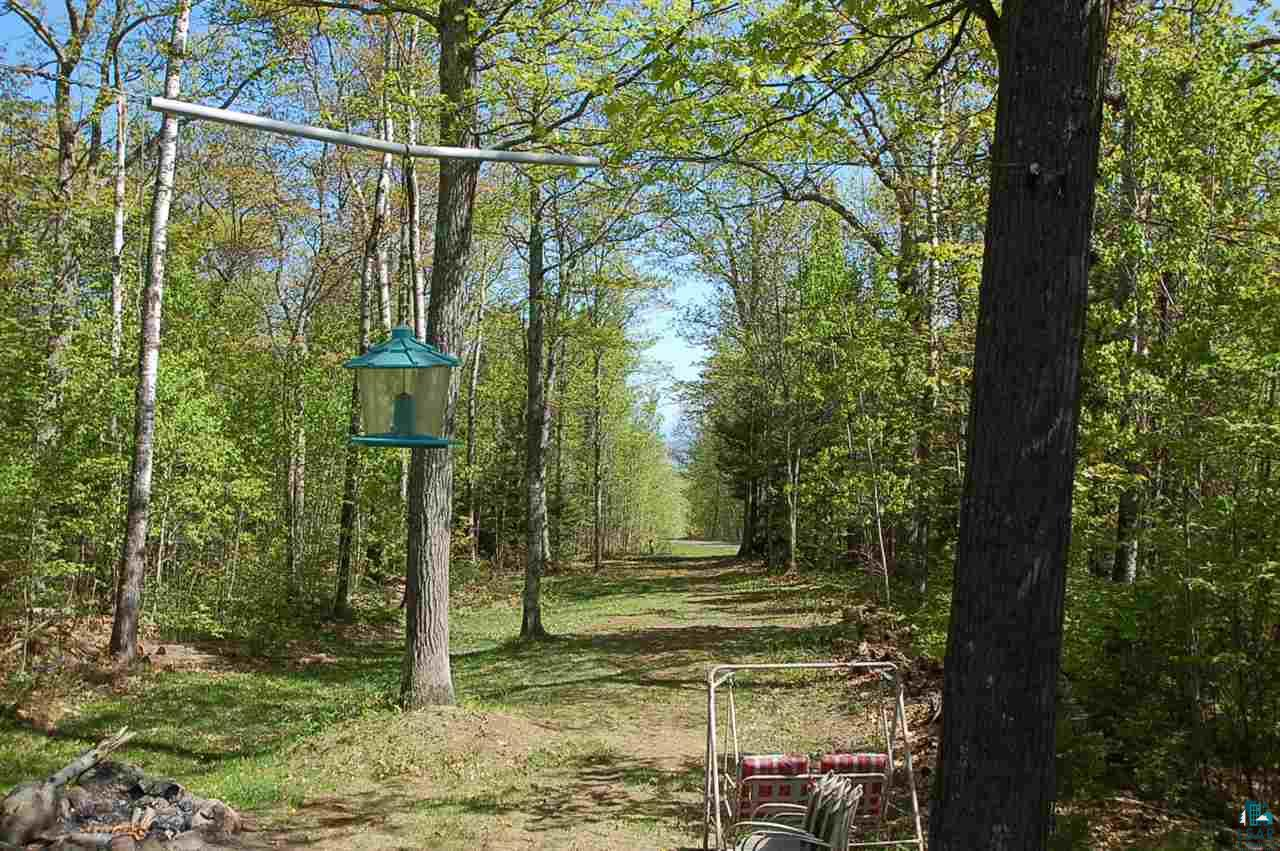 85640 Woodland Tr