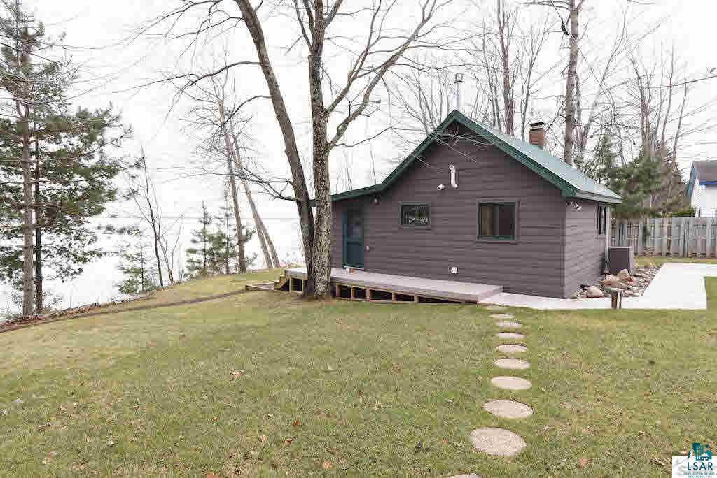 74560 Lake Shore Dr