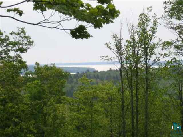 xxx Island View Rd Island View Heights - Lot 4