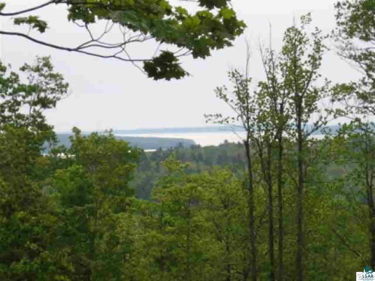 Lot 7 Island View Rd
