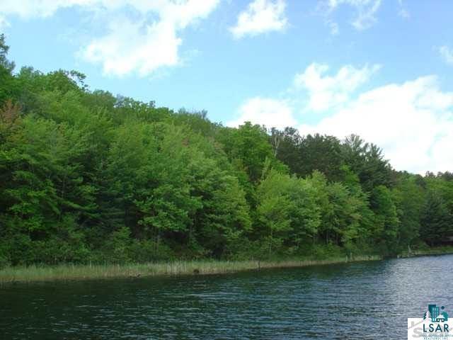 Lot 13 Pine Lake Rd