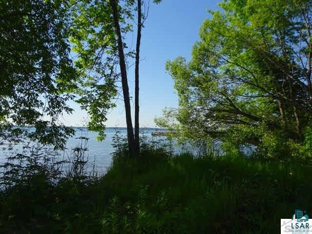 XXX Island View Ln Lot 4