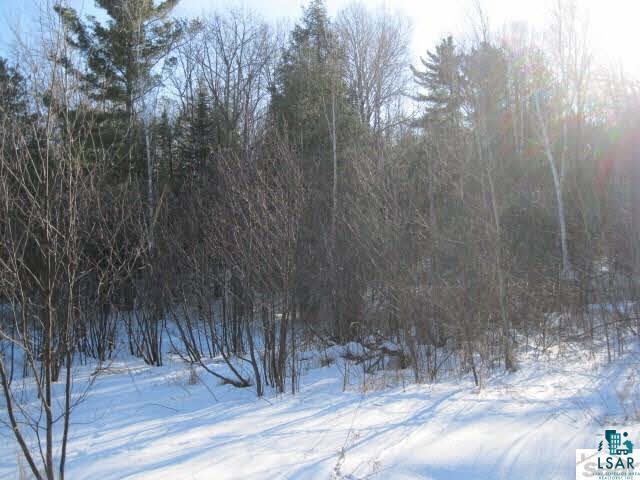 33875 Ski Hill Rd