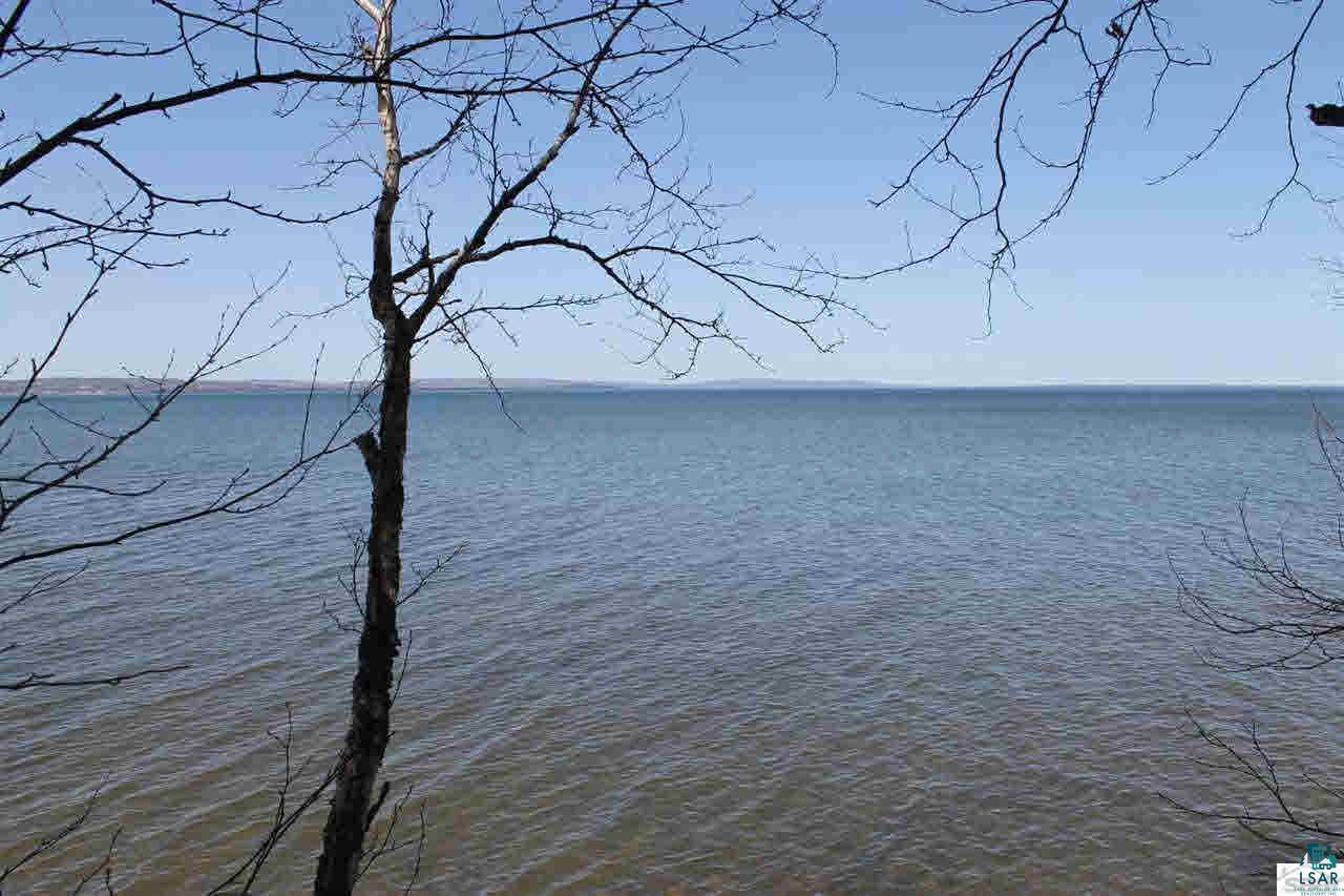 000 Lake Park Rd