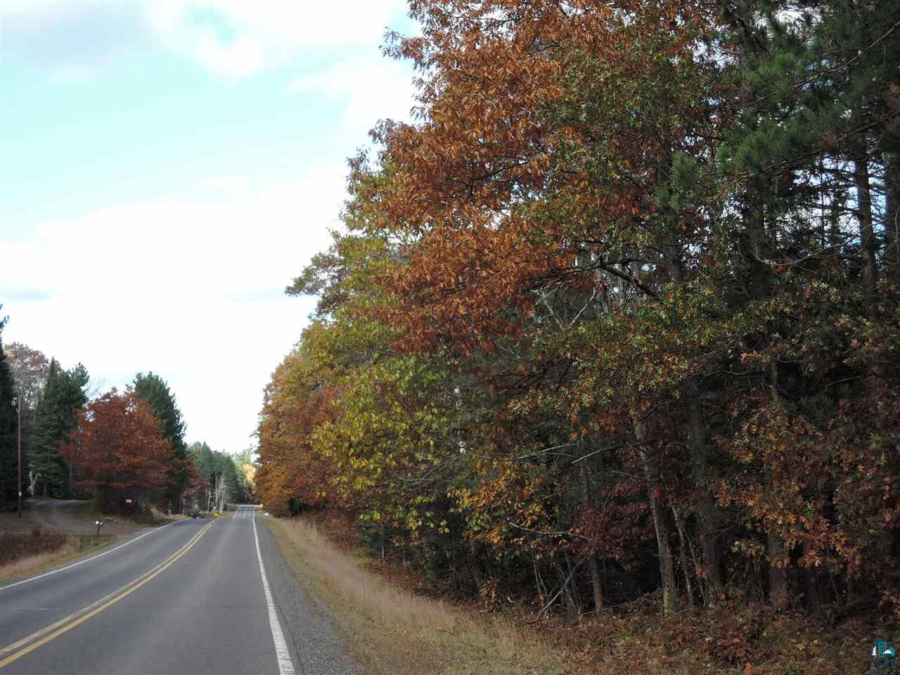 Lot#3 County Hwy A