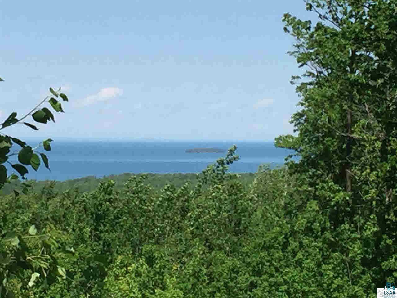 Lot 9 Voyageur View Tr