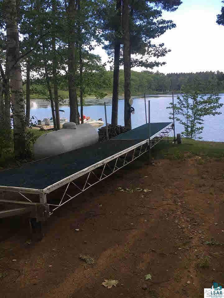 66140 Iron Lake Ln