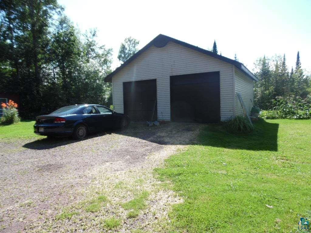 30090 State Highway 137