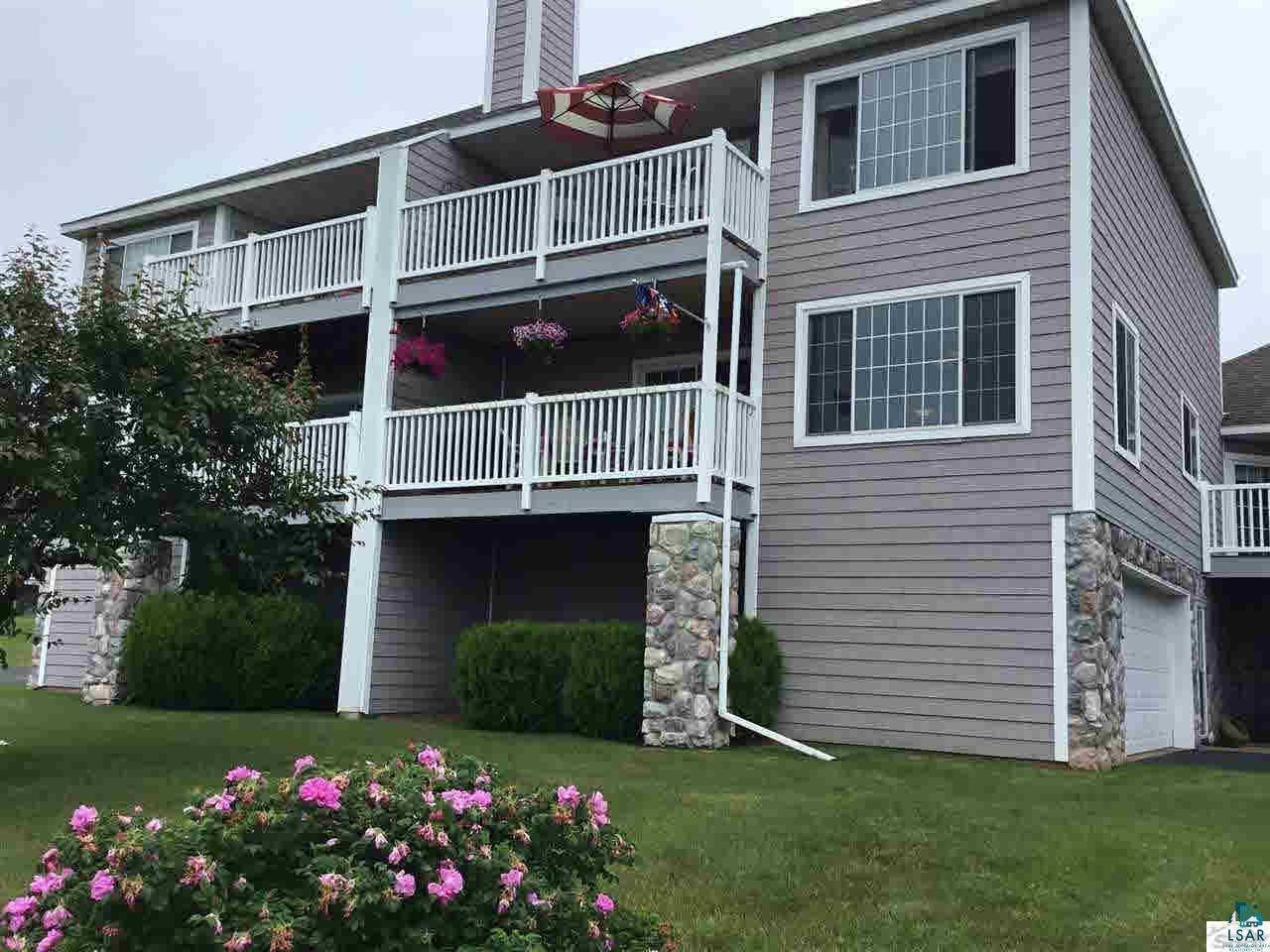34595 Bay View Rd, Apt 104