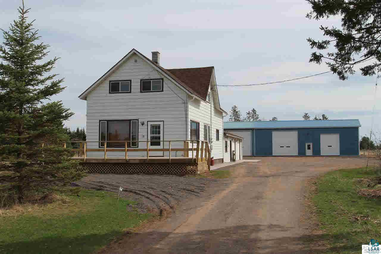 26865 State Highway 118