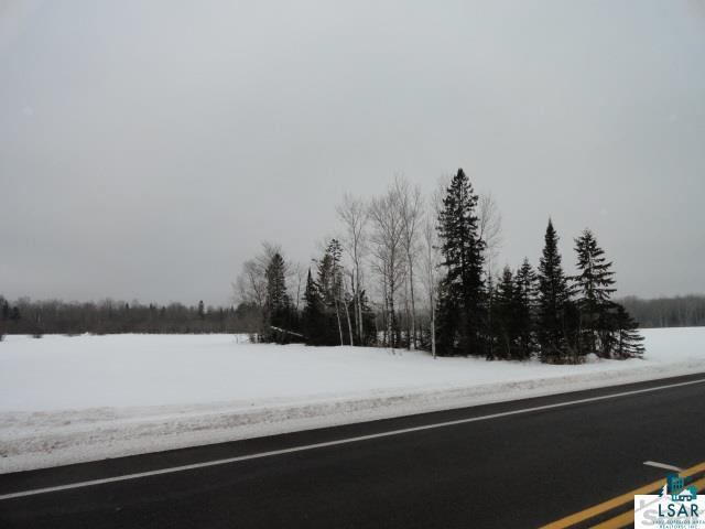 0000 State Highway 13