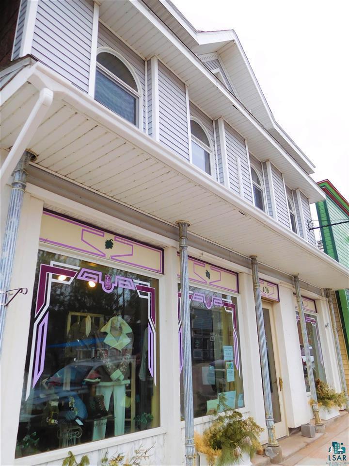 104 Rittenhouse Ave