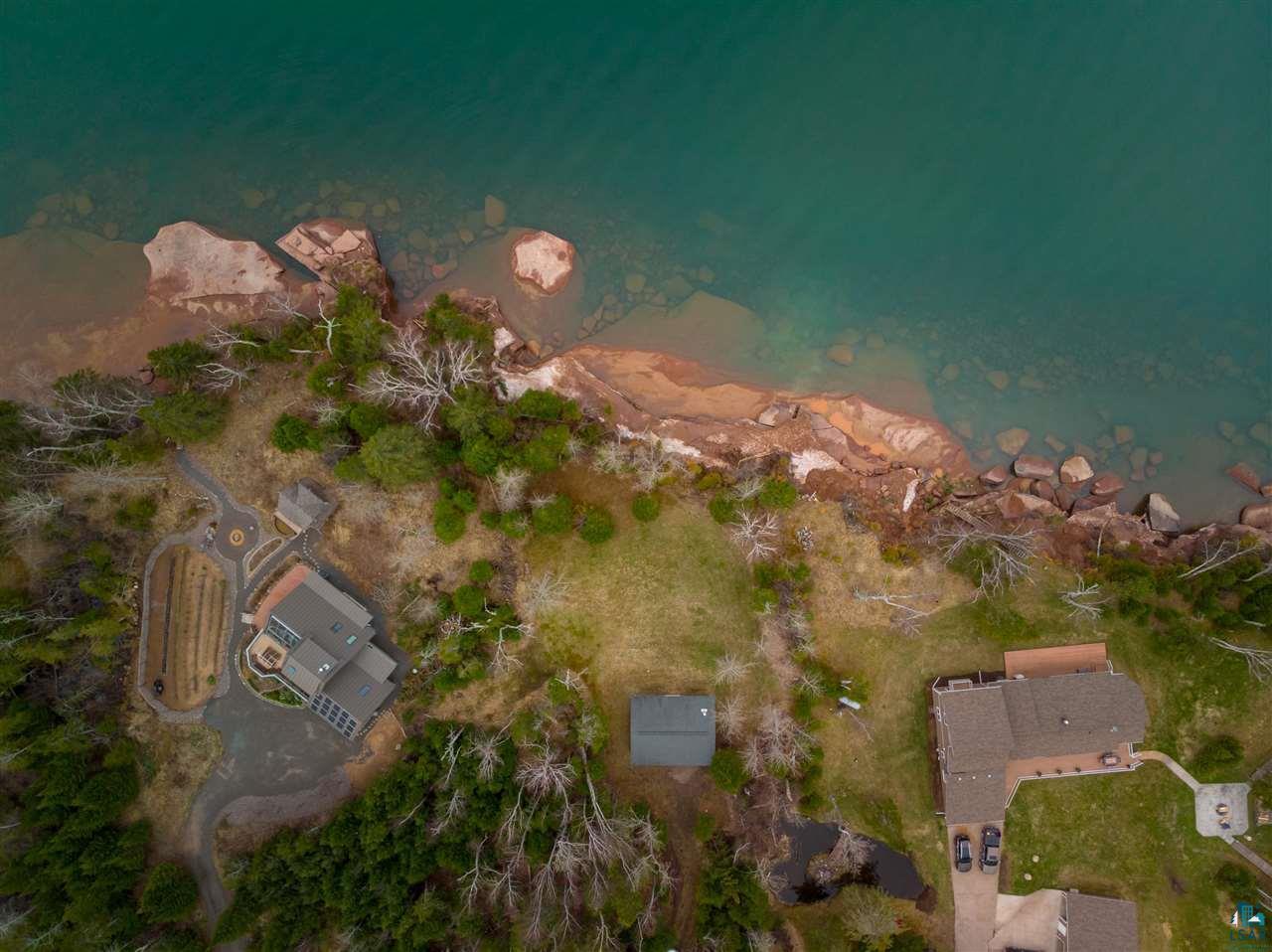 7456 Quarry Shores Rd