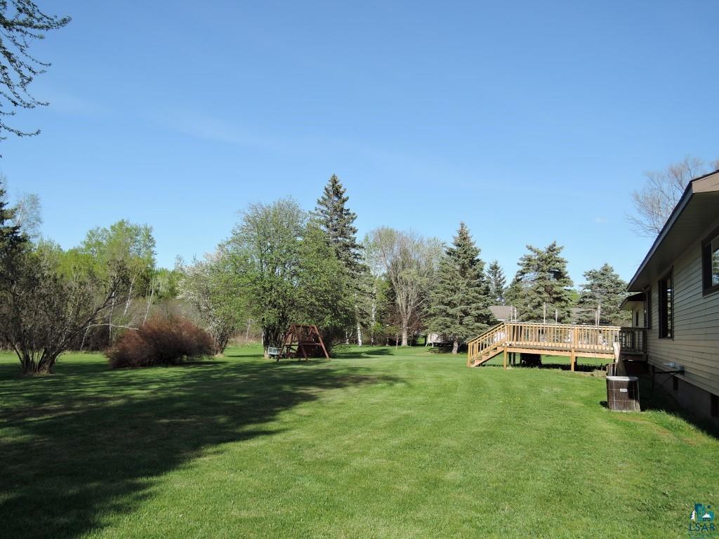 2707 Golf Course Rd