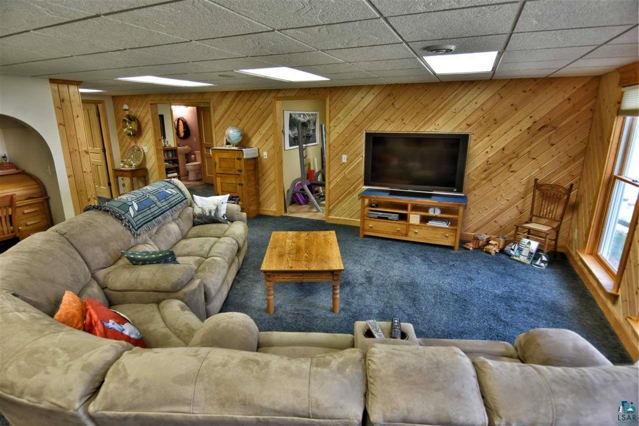 10480 Eagle Lake Rd