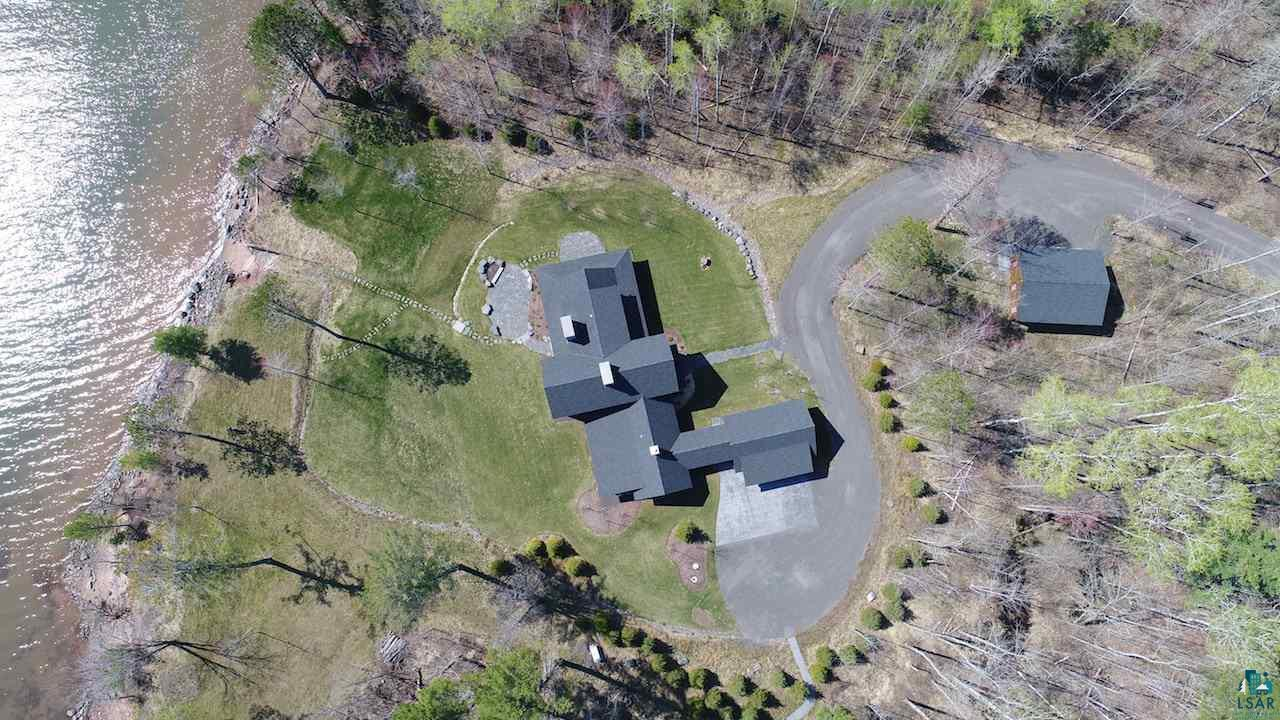 31235 Birch Grove Rd
