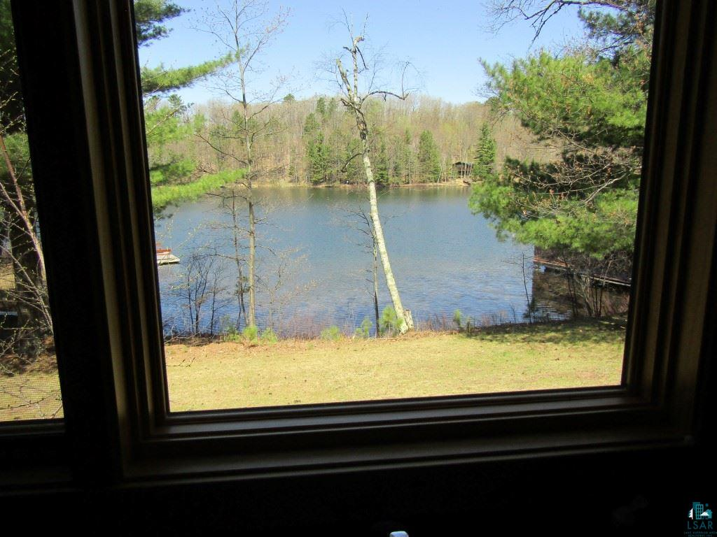 66125 Hart Lake Rd