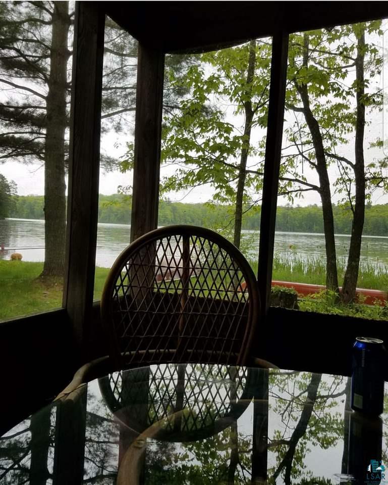 5005 Lake Ahmeek Rd