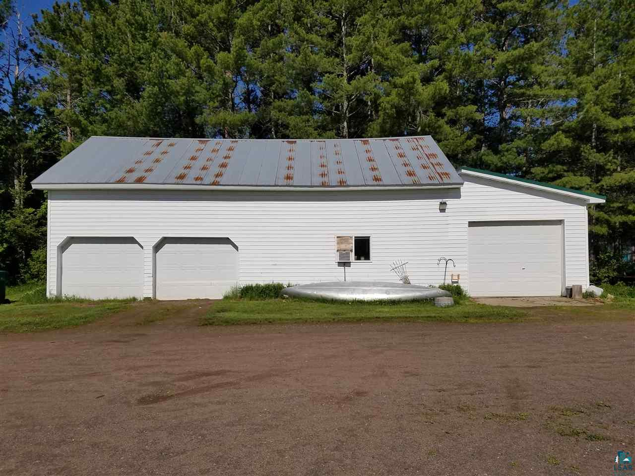 33790 Old County Hwy K
