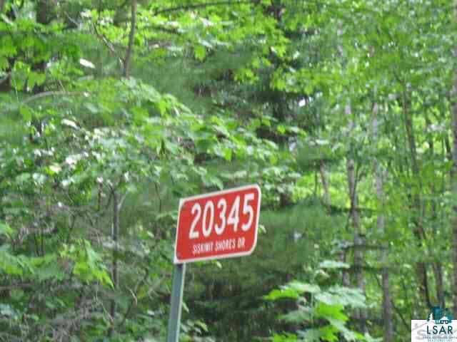 20345 Siskiwit Shores
