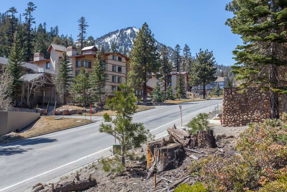 770 Lakeview Blvd, Mammoth Lakes, CA 93546