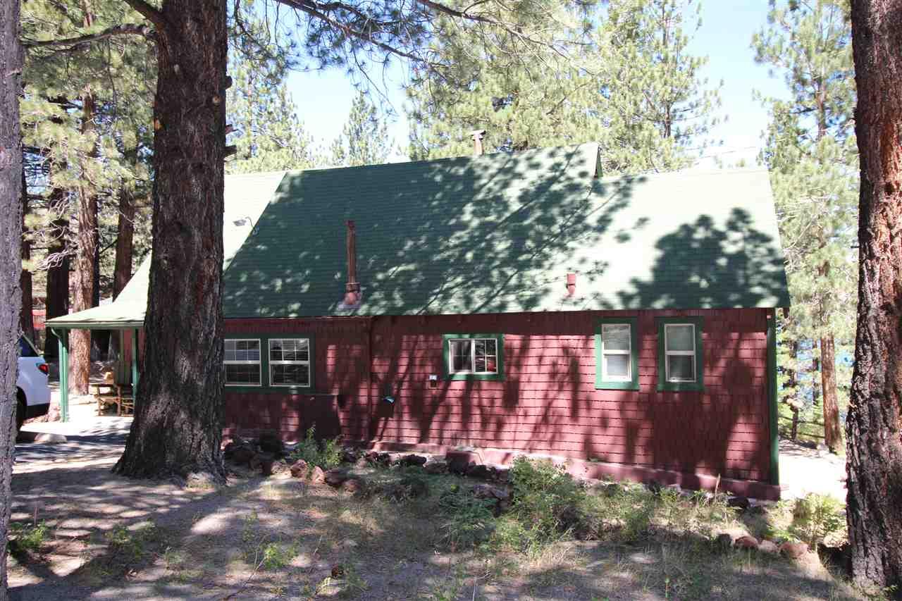2216 Hwy. 158, June Lake, CA 93529