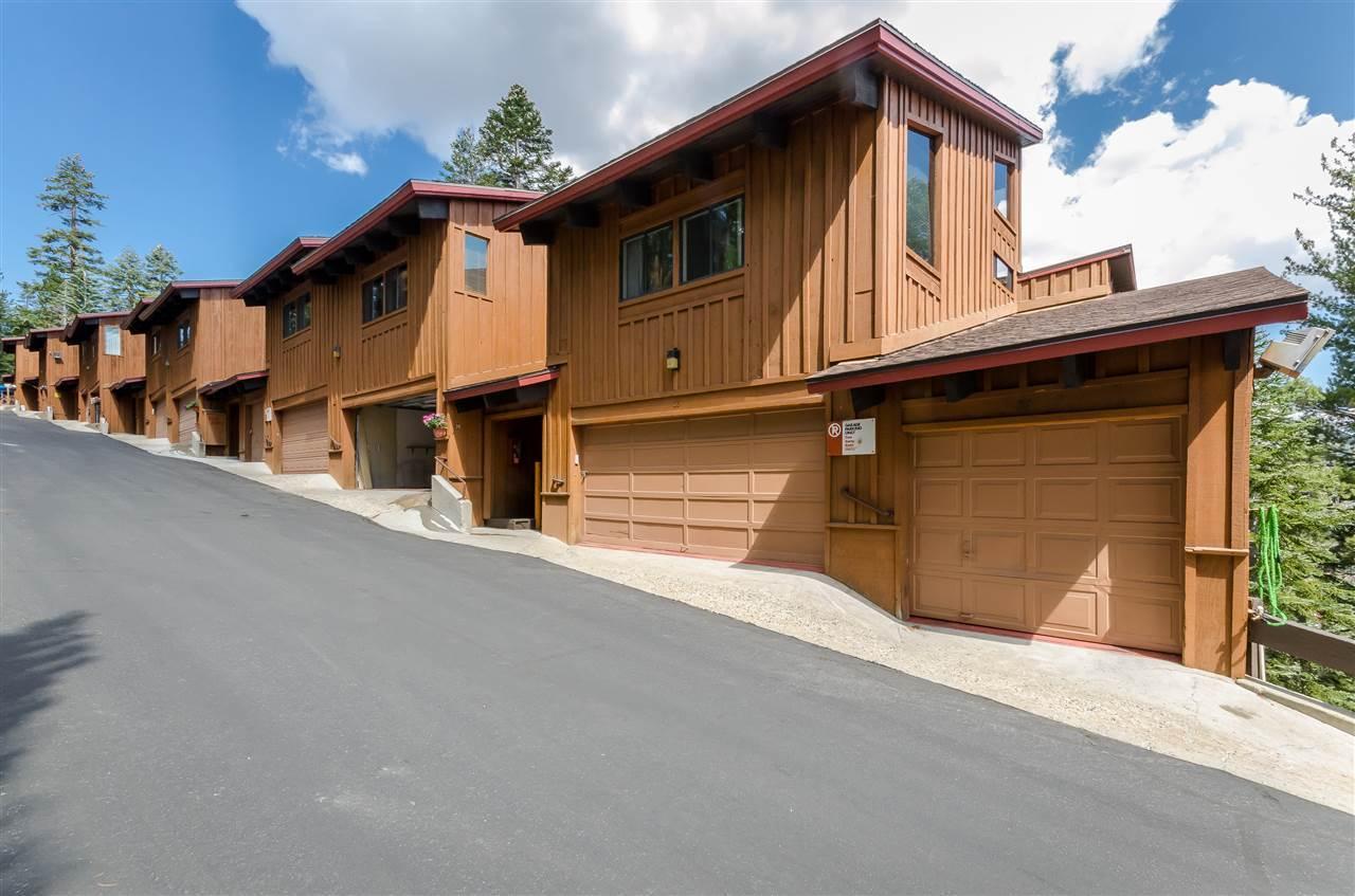 671 John Muir Road, Mammoth Lakes, CA 93546