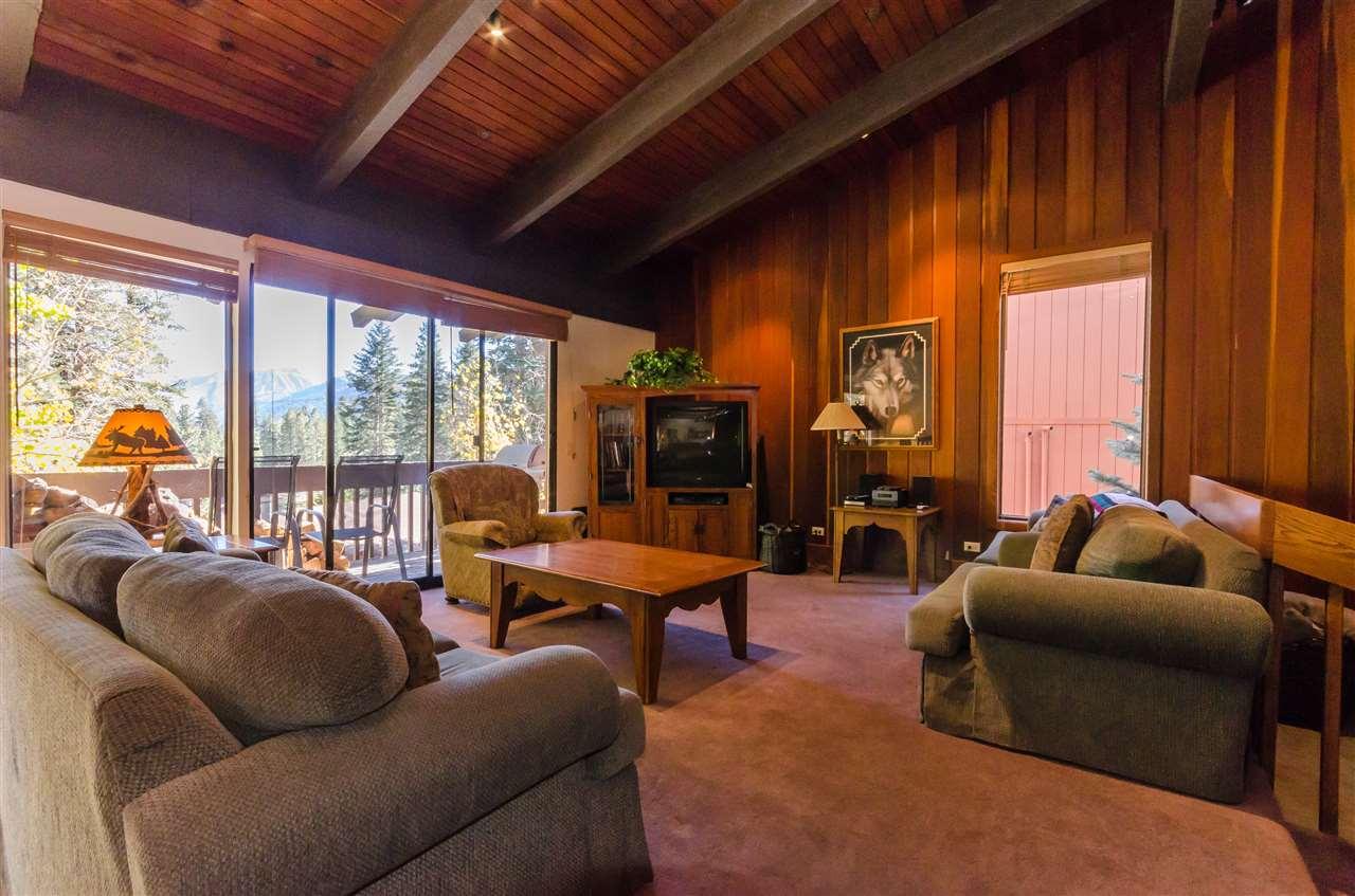 808 Canyon Blvd. #128, Mammoth Lakes, CA 93546
