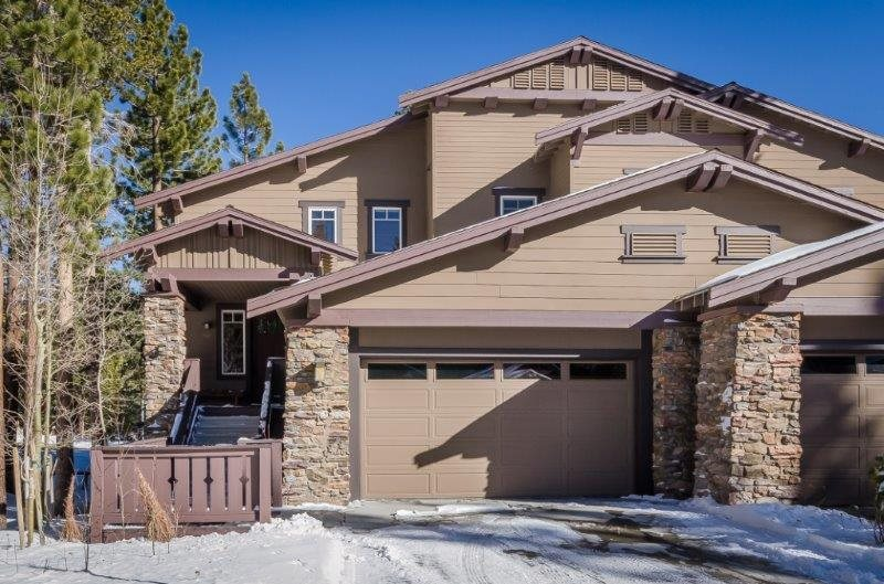 1071 Timbers Court, Mammoth Lakes, CA 93546