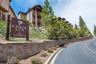 300 Juniper, Mammoth Lakes, CA 93546