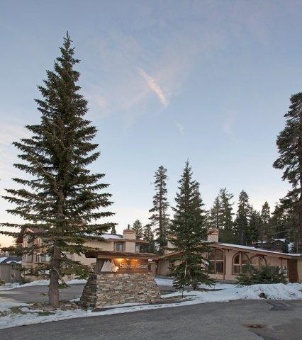537 Lakeview #33 Boulevard, Mammoth Lakes, CA 93546