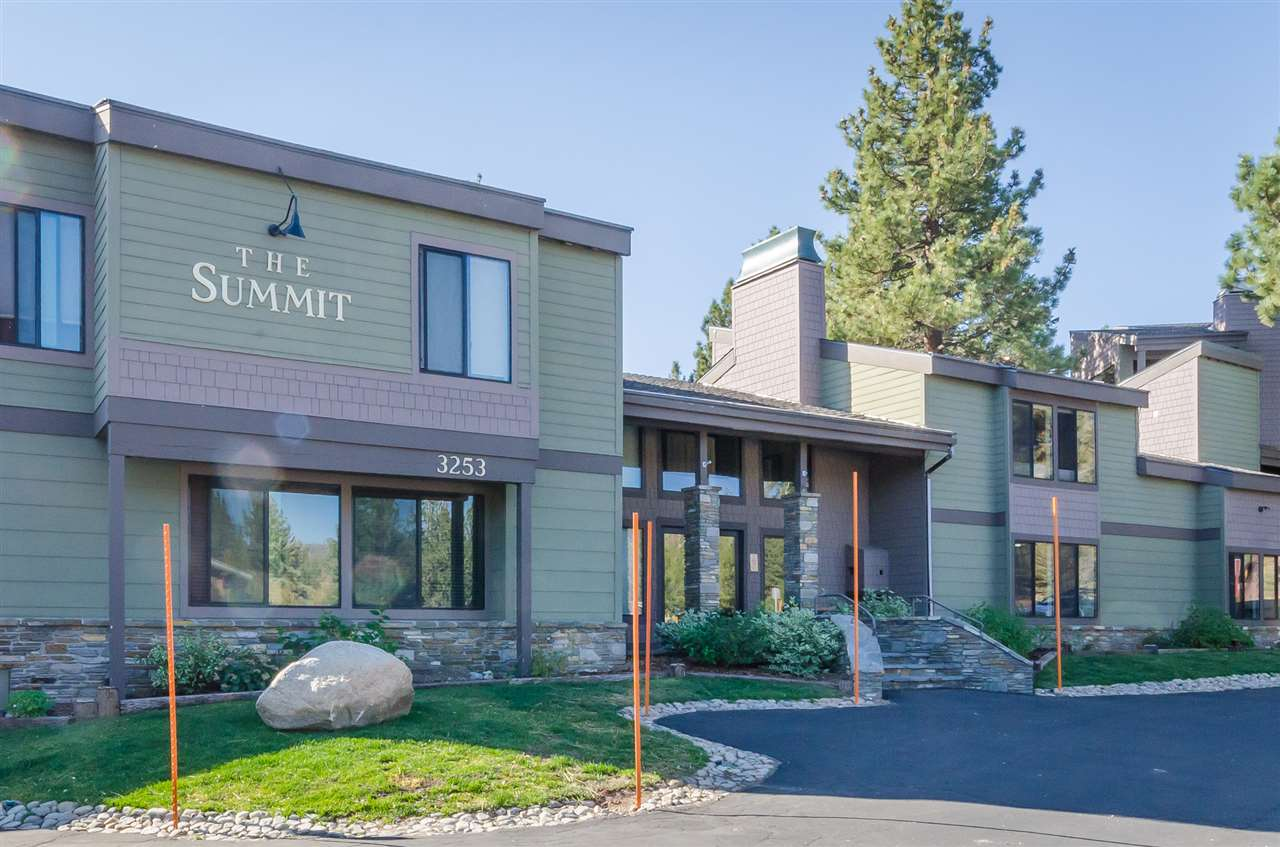 3253 Meridian #H94 Boulevard, Mammoth Lakes, CA 93546