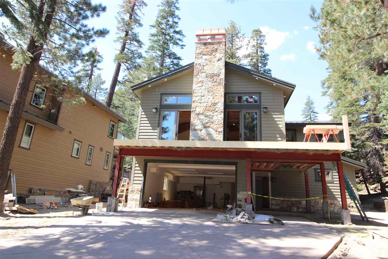 464 Courchevel, Mammoth Lakes, CA 93546