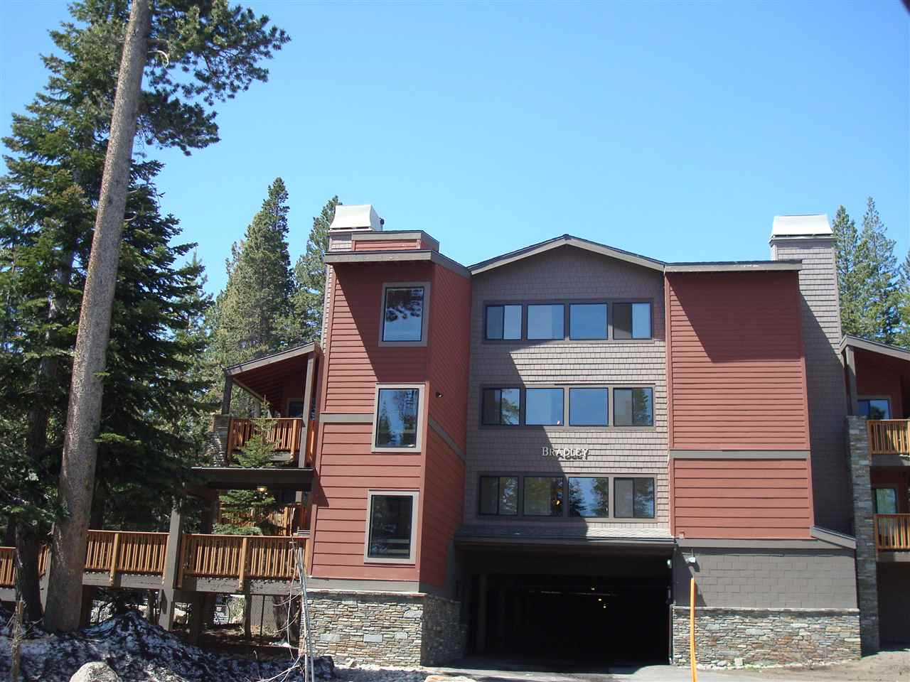 3252 Meridian Blvd. Unit #B-241, Mammoth Lakes, CA 93546