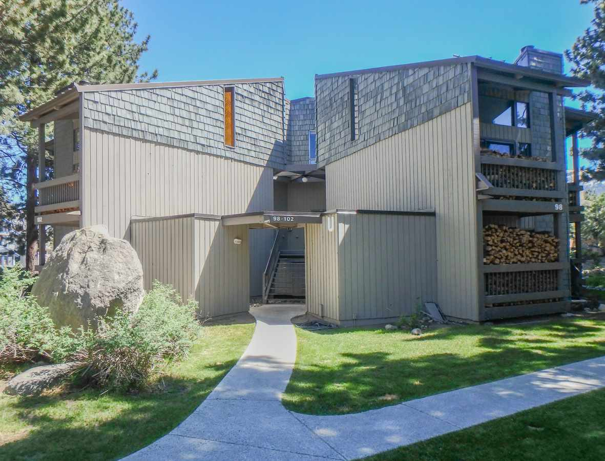 286 Old Mammoth Rd. #100, Mammoth Lakes, CA 93546