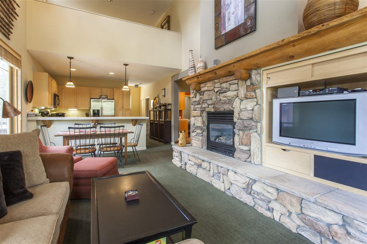 1500 Lodestar Drive #216, Mammoth Lakes, CA 93546