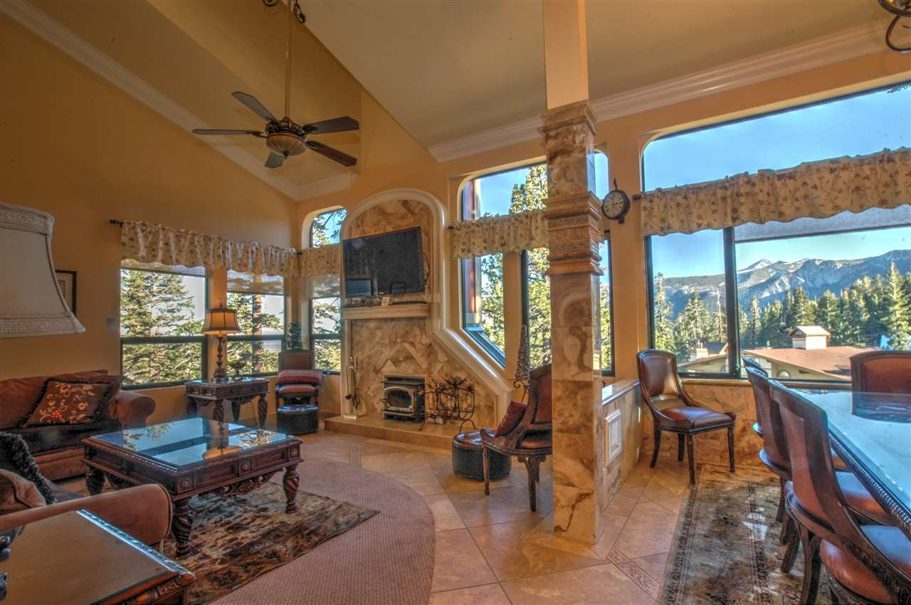 826 Lakeview Blvd. #623, Mammoth Lakes, CA 93546