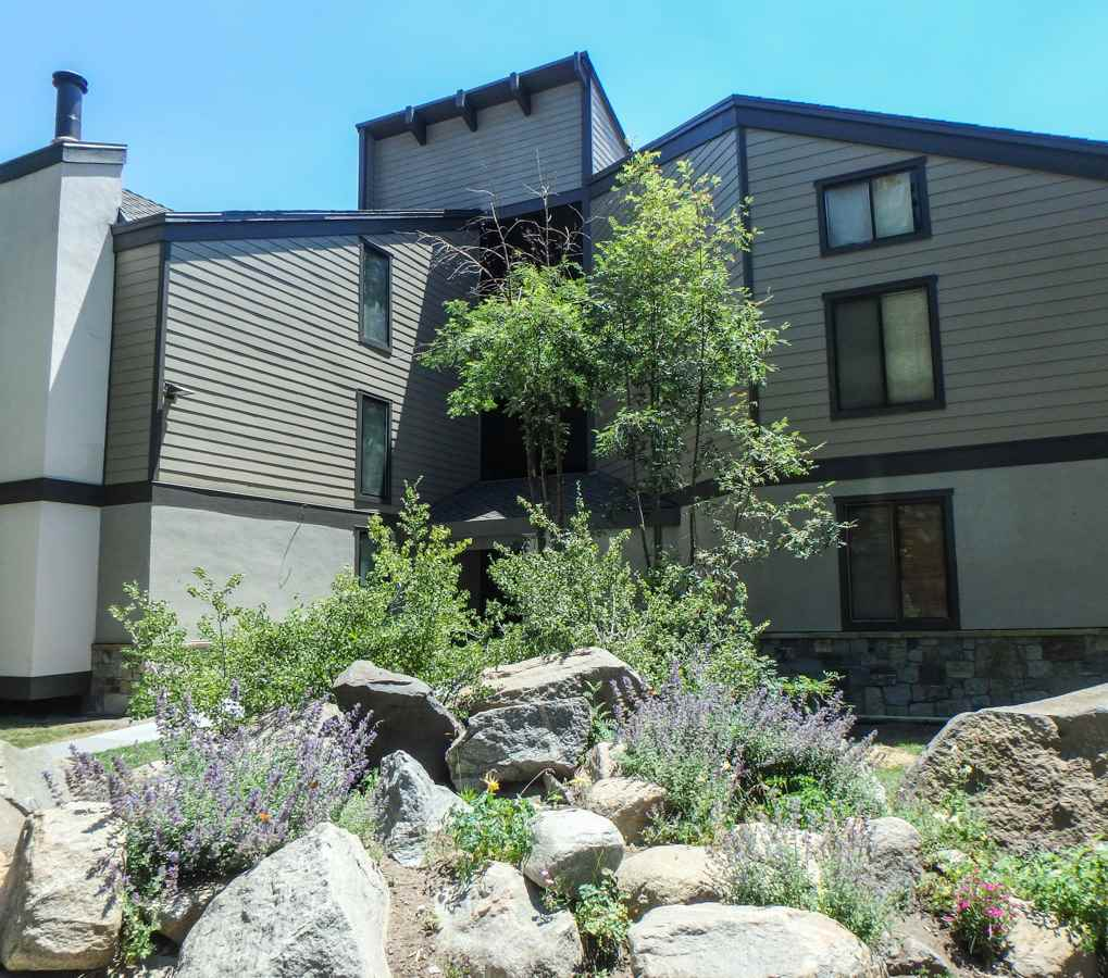 362 Old Mammoth Rd. #21, Mammoth Lakes, CA 93546