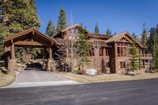 100 Pine Street, Mammoth Lakes, CA 93546