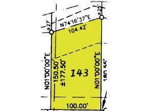 Photo of home for sale at 3601 GLEN OAKS PASS GLEN OAKS PASS, Green Bay WI