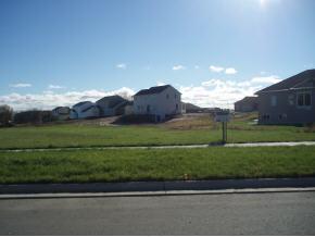 Photo of home for sale at 1346 MASERATI LN MASERATI LN, Green Bay WI