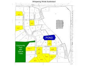 N883 STANLEY Court,FREMONT,Wisconsin 54940,Vacant land,STANLEY,2041993