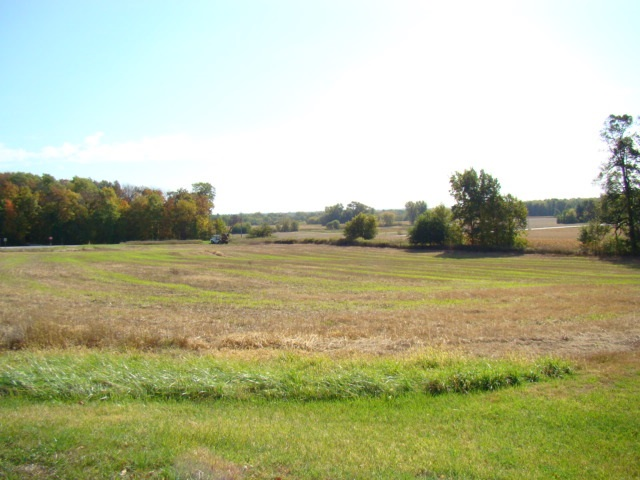 E9681 WINDS WAY Court,FREMONT,Wisconsin 54940,Vacant land,WINDS WAY,2042017