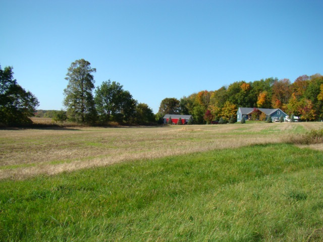 9674 WINDS WAY Court,FREMONT,Wisconsin 54940,Vacant land,WINDS WAY,2042018