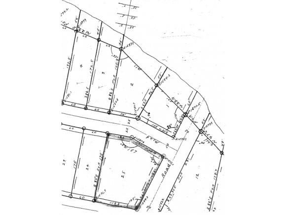 SILVER LAKE LOOP SILVER LAKE LOOP Unit 1 Laona, WI 54541 - MLS #: 50102504